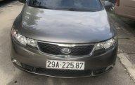 Cần bán xe Kia Cerato đời 2016, xe gia đình, 348 triệu giá 348 triệu tại Hà Nội