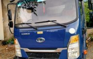 Chính chủ cần bán xe Teraco 2017 giá 210 triệu tại Hòa Bình