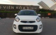 Cần bán xe bốn bánh hẳn 5 chỗ ngồi giá chỉ bằng xe hai bánh giá 250 triệu tại Hà Nội