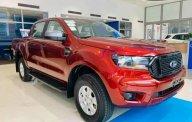 Ford Ranger 2021 giá 616 triệu tại Hà Nội