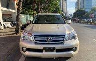 GX460 sản xuất 2010  giá 1 triệu tại Hà Nội