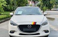 Cần bán Mazda 3 đời 2017, màu trắng giá cạnh tranh giá 518 triệu tại Hà Nội