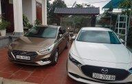 Chính chủ cần bán xe Accent 2019 giá 400 triệu tại Hà Nội