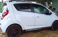 Chính chủ cần bán xe Chevrolet sản xuất năm 2015 giá 249 triệu tại Hà Nội