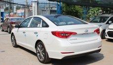 Bán Hyundai Sonata 2018 Đà Nẵng, xe Sonata Đà Nẵng, LH: Trọng Phương - 0935.536.365 - 0905.699.660 giá 1 tỷ 19 tr tại Đà Nẵng