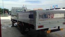 bán xe tải canter 8.2 HD tải trọng 5 tấn, giá cạnh tranh giá 650 triệu tại Bình Dương