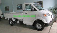 Bán xe tải 5 tạ Suzuki tại Quảng Ninh có khuyến mại giá 249 triệu tại Quảng Ninh