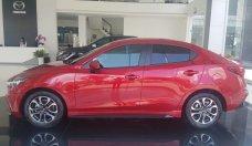 Gía xe Mazda 2 chính hãng đời 2018 tốt nhất tại Biên Hòa- Đồng Nai- Showroom Mazda Biên Hòa- Hotline 0932.50.55.22 giá 529 triệu tại Đồng Nai