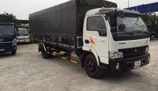 Hyundai 7,5 tấn,thùng dài 6,1M,sản xuất 2016 giá 600 triệu tại Hà Nội