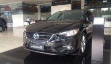 Ưu đãi giá xe Mazda 6 2.0 Premium đời 2018 tại Đồng Nai, vay mua xe 85%, hotline 0932.50.55.22 để nhận thêm ưu đãi giá giá 819 triệu tại Đồng Nai
