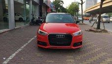 Bán Audi A1 Sline TFSI 2016, nhập khẩu giá 999 triệu tại Hà Nội