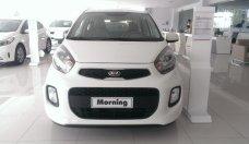 Bán xe Kia Morning 1.0 MT, Kia Morning, giá hấp dẫn giá 290 triệu tại Khánh Hòa
