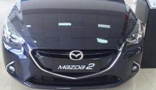 Mazda Vũng Tàu - bán Mazda 2 mới 2017 -Mr. Thành 090.123.64.84 hỗ trợ vay trả góp giá 569 triệu tại BR-Vũng Tàu
