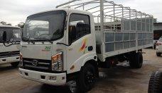 Xe tải Veam VT260, tải trọng 2 tấn, thùng siêu dài 6M, máy Hyundai - LH: 0936 678 689 giá 430 triệu tại Hà Nội
