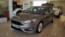 Bán Ford Focus 1.5 Ecoboost mới 100%, đủ màu, giao xe ngay giá 610 triệu tại Hải Phòng