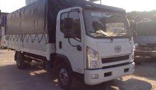 Bán xe Faw 6,95 tấn / máy khỏe / thùng 5,2M / cabin đẹp / 2016 giá 390 triệu tại Hà Nội
