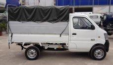 Xe tải 750Kg Changan Star thùng mui bạt giá 160 triệu tại Hà Nội
