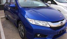 Honda City 2018 Biên Hoà - khuyến mãi nhiều 559tr, giao xe tại toàn Đồng Nai giá 559 triệu tại Bình Thuận