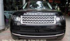 Bán Land Rover Range Rover HSE 2016 nhập Mỹ giá 6 tỷ 230 tr tại Hà Nội