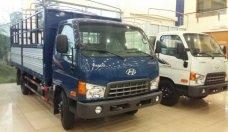 Bán xe tải Hyundai 6.4 tấn, giá ưu đãi hỗ trợ tiến độ. Liên hệ Mr Thiệu 0963 269 893 - 0938 906 490 giá 610 triệu tại Hà Nội