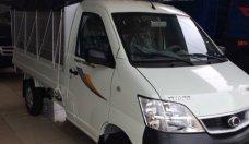 Cần bán Thaco Towner 950A năm 2017, màu trắng, nhập khẩu nguyên chiếc, 230 triệu giá 230 triệu tại Hà Nội