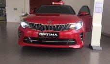 Kia Hải Phòng - Kia Optima đời 2018, xe sedan thể thao mạnh mẽ, trả góp 80% giá trị xe có xe giao ngay tại Kia Hải Phòng giá 949 triệu tại Hải Phòng