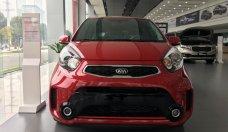 Bán Kia Morning 1.0 MT 2018 giá giảm sốc tháng 5 - Mua xe chỉ với 60 triệu đồng- Liên hệ ngay 0938809627 giá 290 triệu tại Hà Nội