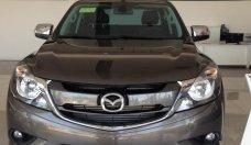 Mazda Biên Hòa xe bán tải Mazda BT-50 số tự động, giá tốt nhất tại Đồng Nai, vay 80%. 0938908198 - 0933805888 giá 700 triệu tại Đồng Nai