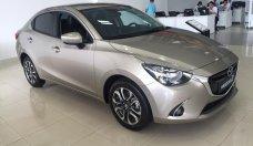 Bán Mazda 2 1.5AT đời 2018 -[Mr. Thành 0901.23.64.84 ]- Mazda Vũng Tàu - Hỗ trợ trả góp giá 529 triệu tại BR-Vũng Tàu