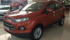 Ford An Đô - 0987 987 588, bán Ecosport Titanium 1.5L, giá tốt nhất thị trường, hỗ trợ trả góp 90% giá 616 triệu tại Hà Nội