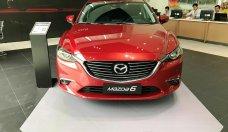 Giảm giá xe Mazda 6 - 2019, Hỗ Trợ Vay đến 85% Duy Toàn: 0936.499.938 Mazda Bình Triệu giá 819 triệu tại Tp.HCM