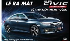 Bán Honda City 2018 mới, chính hãng, đủ màu, giá tốt nhất SG, vay được 90% tại Honda Phước Thành. LH: 0902 890 998 giá 559 triệu tại Tp.HCM