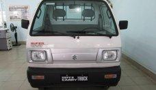 Bán ô tô Suzuki Truck 5 tạ 2018 giá tốt - Lh 0918886029 giá 249 triệu tại Quảng Ninh