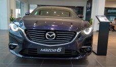 Bán xe Mazda 6 đủ phiên bản, đủ màu, có xe giao ngay. Lh 0931 886 936 Thịnh Mazda giá 999 triệu tại Tp.HCM
