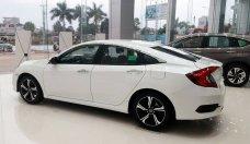 Bán Honda Ô tô Hải Dương chuyên cung cấp dòng xe Civic CRV, xe giao ngay hỗ trợ tối đa cho khách hàng. Lh 0983.458.858 giá 950 triệu tại Hải Dương