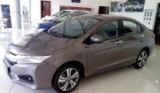 Honda Ô tô Lạng Sơn chuyên cung cấp dòng xe City, xe giao ngay hỗ trợ tối đa cho khách hàng - Lh 0983.458.858 giá 559 triệu tại Lạng Sơn