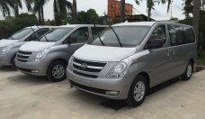Bán ô tô Hyundai Grand Starex giá tốt - Đại lý Hyundai chính hãng gọi Mr Tiến 0981.881.62 giá 946 triệu tại Hà Nội