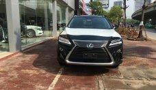 Bán xe Lexus RX 350 2017 nhập Mỹ giá 4 tỷ 218 tr tại Hà Nội