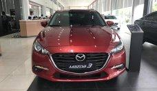 Ưu Đãi Khủng khi mua Mazda 3 1.5 Luxury - Liên Hệ Duy Toàn: 0936.499.938 giá 669 triệu tại Tp.HCM
