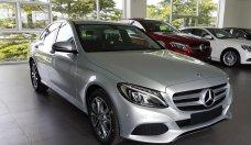Bán ô tô Mercedes C200 - Có xe giao ngay, ưu đãi đặt biệt cho KH mua xe trong tháng giá 1 tỷ 479 tr tại Tp.HCM