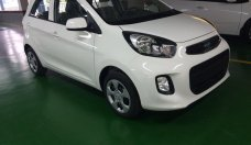 Bán xe Kia Morning MT đời 2018, Kia Nha Trang Khánh Hòa giá 290 triệu tại Khánh Hòa