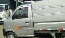 Tải nhỏ Dongben thùng bạt 810kg, trả góp giá 160 triệu tại Tp.HCM
