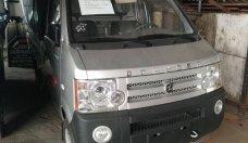 Bán xe tải nhỏ Dongben 800kg, trả góp 90% giá 155 triệu tại Đồng Nai