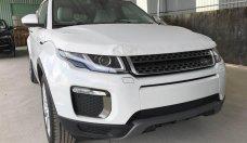 Giá xe Land Rover Range Rover Evoque màu trắng, màu đỏ, xanh. Xe giao ngay - 0918842662 giá 2 tỷ 999 tr tại Tp.HCM
