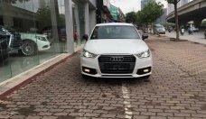Bán xe cũ Audi A1 bản Sline, giá tốt giá 1 tỷ 236 tr tại Hà Nội