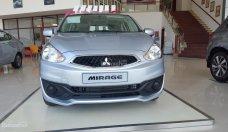 Bán xe Mirage nhập khẩu tại Đà Nẵng, giá tốt nhất, ưu đãi lên đến 60 triệu, hỗ trợ vay nhanh giá 345 triệu tại Đà Nẵng