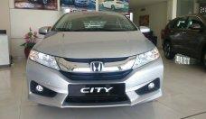 Honda Ô tô Lạng Sơn chuyên cung cấp các dòng xe City, xe giao ngay hỗ trợ tối đa cho khách hàng - Lh 0983.458.858 giá 559 triệu tại Lạng Sơn