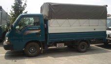 Bán trả góp xe tải Kia 1.25 tấn và 1.9 tấn Thaco K190 Hải Phòng giá 294 triệu tại Hải Phòng