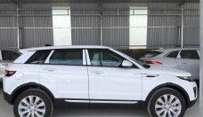 Bán Range Rover Evoque SE Plus 2017 đủ màu, giao ngay, khuyến mãi giá tốt nhất tháng 0918842662 giá 2 tỷ 999 tr tại Tp.HCM