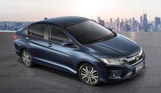 Bán Honda City 2018, có đủ màu, xe giao ngay, hỗ trợ vay ngân hàng 80%. LH: 0989899366 _ Phương - Honda Ô tô Cần Thơ giá 559 triệu tại Cần Thơ